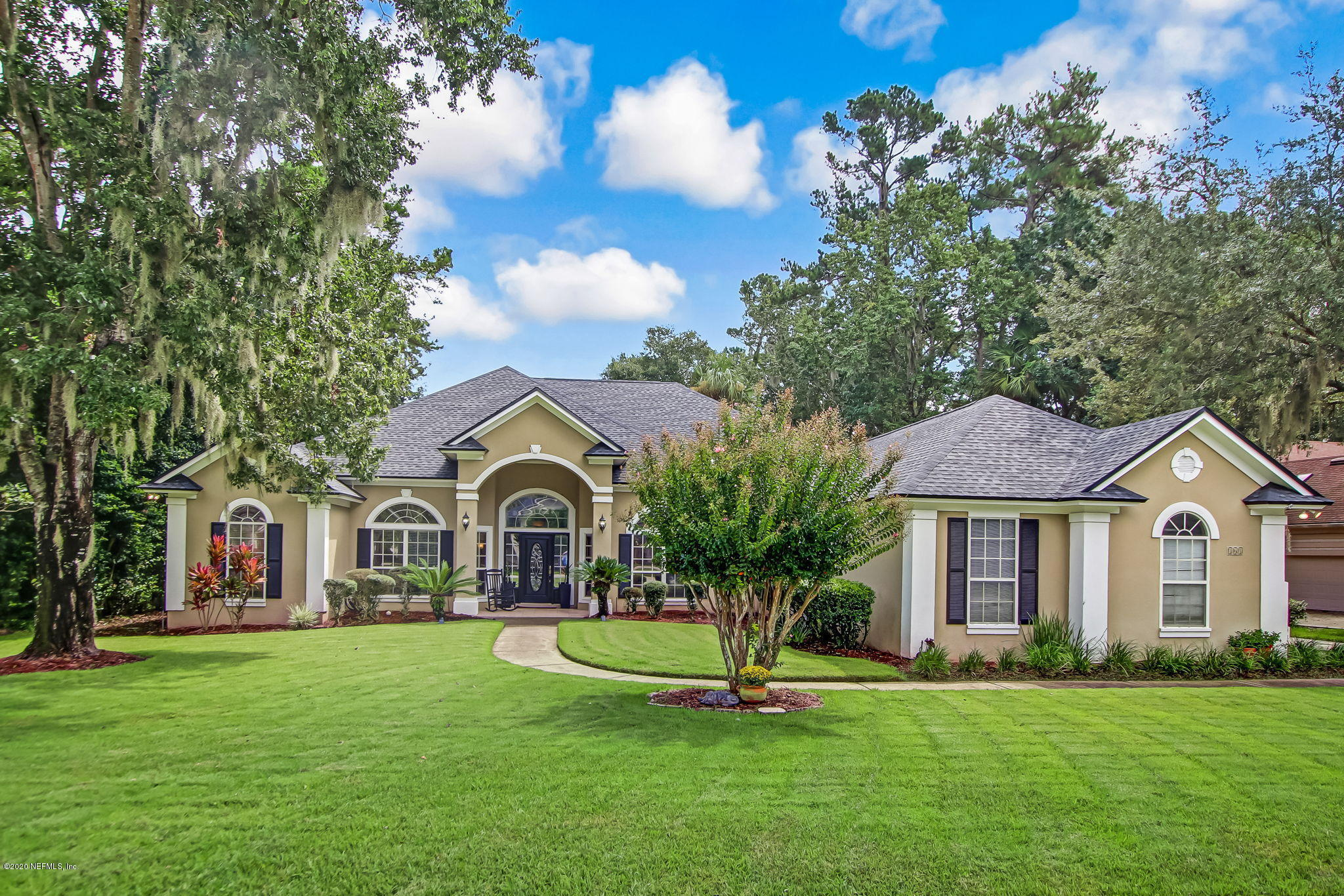 Details for 161 North Cove Dr, PONTE VEDRA BEACH, FL 32082
