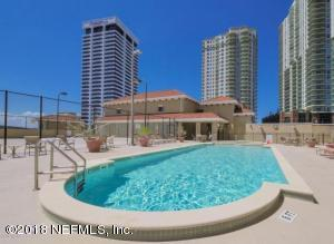 Photo of 1478 Riverplace Blvd, 901, Jacksonville, Fl 32207 - MLS# 1072712