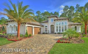 Photo of 401 E Kesley Ln, St Johns, Fl 32259 - MLS# 1072836