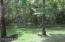 621 SPRUCE CREEK RD, ST JOHNS, FL 32259