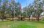 700 SWEETBAY CT, ST JOHNS, FL 32259