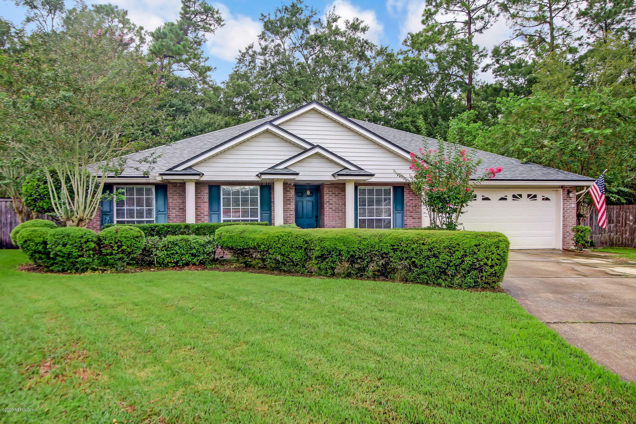 Details for 241 Riverside Drive 1709, Holly Hill, FL 32117