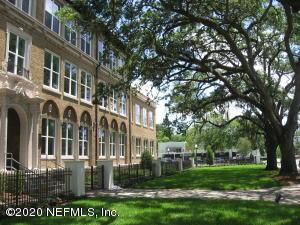 Photo of 2525 College St, 1102, Jacksonville, Fl 32204 - MLS# 1072999