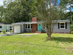 Photo of 1226 Hamilton St, Jacksonville, Fl 32205 - MLS# 1073014