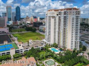 Photo of 400 Bay St, Ph6, Jacksonville, Fl 32202 - MLS# 1070172
