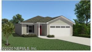 Photo of 2573 Ocie St, Jacksonville, Fl 32207 - MLS# 1073036