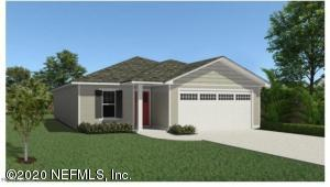 Photo of 2559 Ocie St, Jacksonville, Fl 32207 - MLS# 1073037