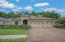 Situated on a lush easy to maintain preserve lot.