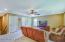 280 N ARABELLA WAY, ST JOHNS, FL 32259