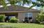 740 CASTLEDALE CT, ST JOHNS, FL 32259