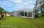 724 ABBY MIST DR, ST JOHNS, FL 32259