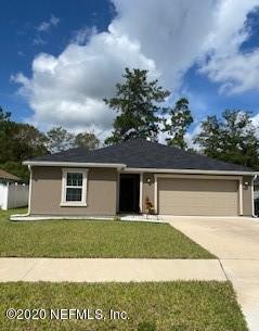 Details for 7172 Palm Reserve Ln, JACKSONVILLE, FL 32222