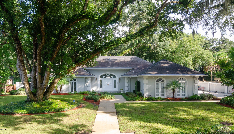 Details for 3643 Cathedral Oaks Pl N, JACKSONVILLE, FL 32217