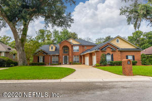 1120 MILL CREEK DR, ST JOHNS, FL 32259