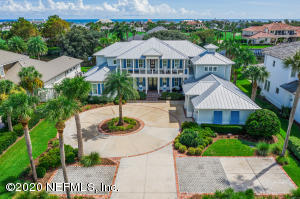 Eastern Exposure, Metal Roof, Hardie Siding, Brick, Porches, Oversized Circular Driveway, Additional Parking, Pool, Spa, Lanai, Dock, Bulk Head, Fire-pit, Ocean Breezes, Security Cameras