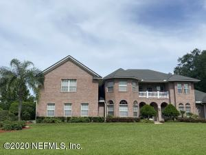 Photo of 1015 Victory Lake Dr, Jacksonville, Fl 32221 - MLS# 1073638