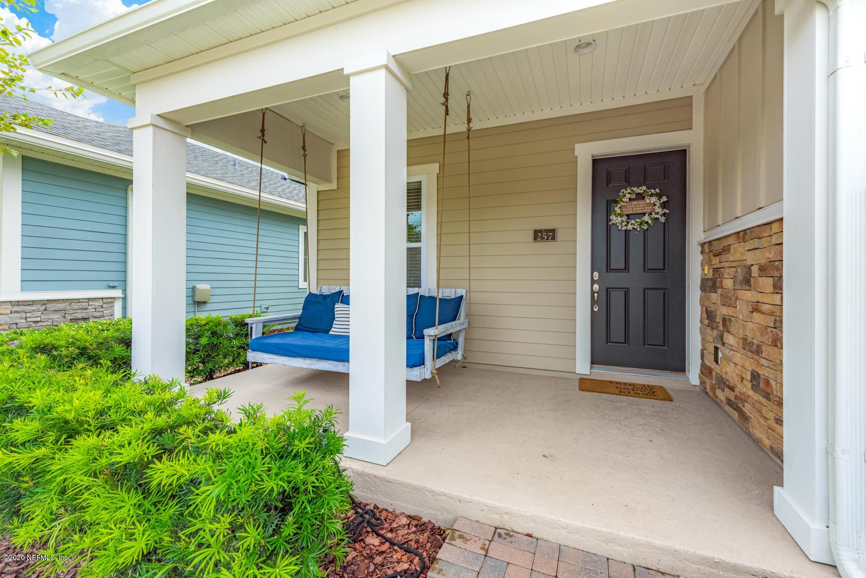 Details for 2 Magnolia Circle, Ormond Beach, FL 32176