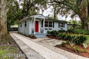 Photo of 3242 Ernest St, Jacksonville, Fl 32205 - MLS# 1073689