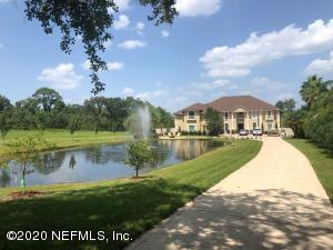 Photo of 6273 Whispering Oaks Dr N, Jacksonville, Fl 32277 - MLS# 1073972