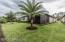 270 WINDING PATH DR, PONTE VEDRA, FL 32081