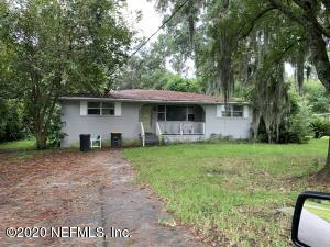 Photo of 4734 Glenwood Ave, Jacksonville, Fl 32205 - MLS# 1072595