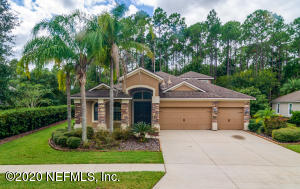 1356 MATENGO CIR, ST JOHNS, FL 32259