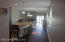 94 CARLSON CT, PONTE VEDRA, FL 32081