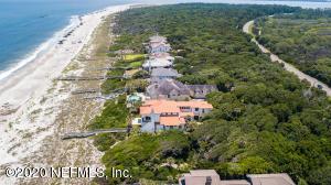 Photo of 8322 Sanctuary Ln, Fernandina Beach, Fl 32034 - MLS# 1074217