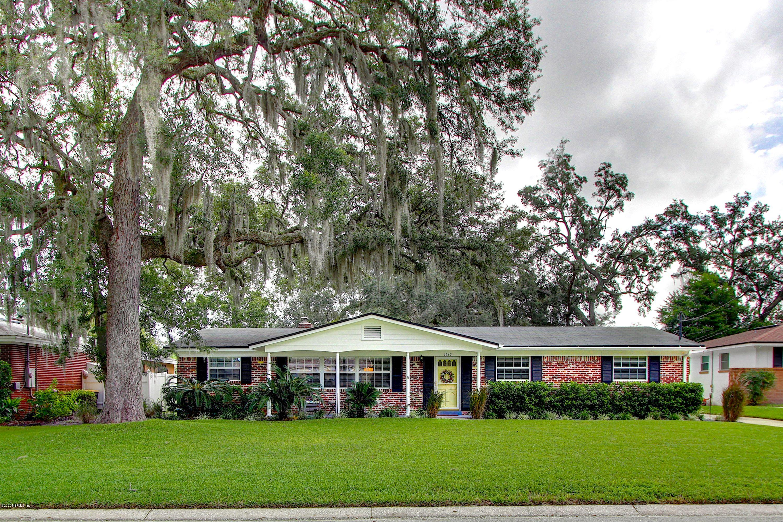Listing Details for 154 Cerise Court, Daytona Beach, FL 32124