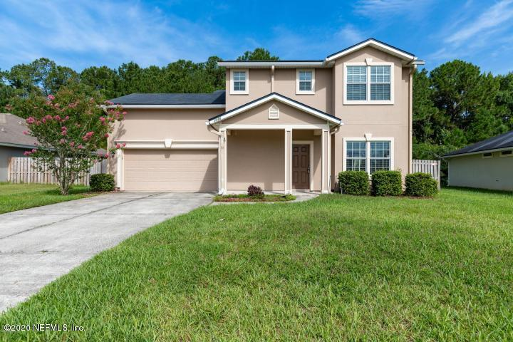 Details for 2088 Creekmont Dr, MIDDLEBURG, FL 32068