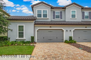Photo of 3093 Lucena Ln, Jacksonville, Fl 32246 - MLS# 1074548