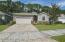 16150 BLOSSOM LAKE DR, JACKSONVILLE, FL 32218