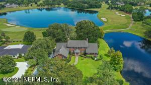 Photo of 8175 Summit Ridge Ln, Jacksonville, Fl 32256 - MLS# 1074687