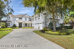 Photo of 13711 Saxon Lake Dr, Jacksonville, Fl 32225 - MLS# 1075241