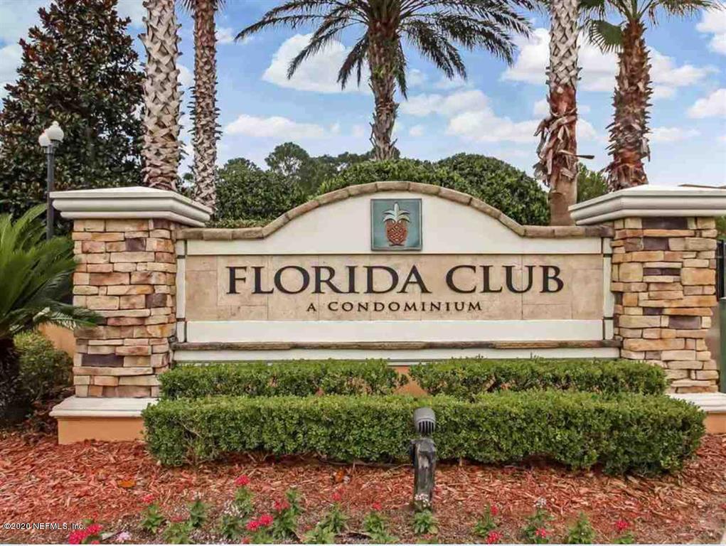 Details for 129 Formby Grande Avenue, Daytona Beach, FL 32124