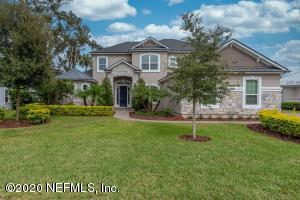 504 S HARBOR LIGHTS DR, PONTE VEDRA BEACH, FL 32081