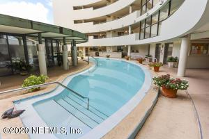 Avondale Property Photo of 1071 Edgewood Ave S, 606, Jacksonville, Fl 32205 - MLS# 1074789