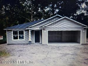Photo of 4021 Spring Glen Rd, Jacksonville, Fl 32207 - MLS# 1075065