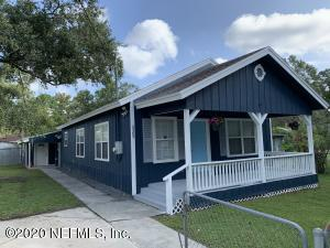 Photo of 5569 Plymouth St, Jacksonville, Fl 32205 - MLS# 1075068