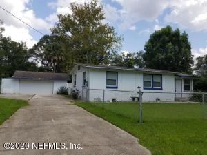 Photo of 1183 Pangola Dr, Jacksonville, Fl 32205 - MLS# 1063198