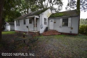 Avondale Property Photo of 4004 Dellwood Ave, Jacksonville, Fl 32205 - MLS# 1075119