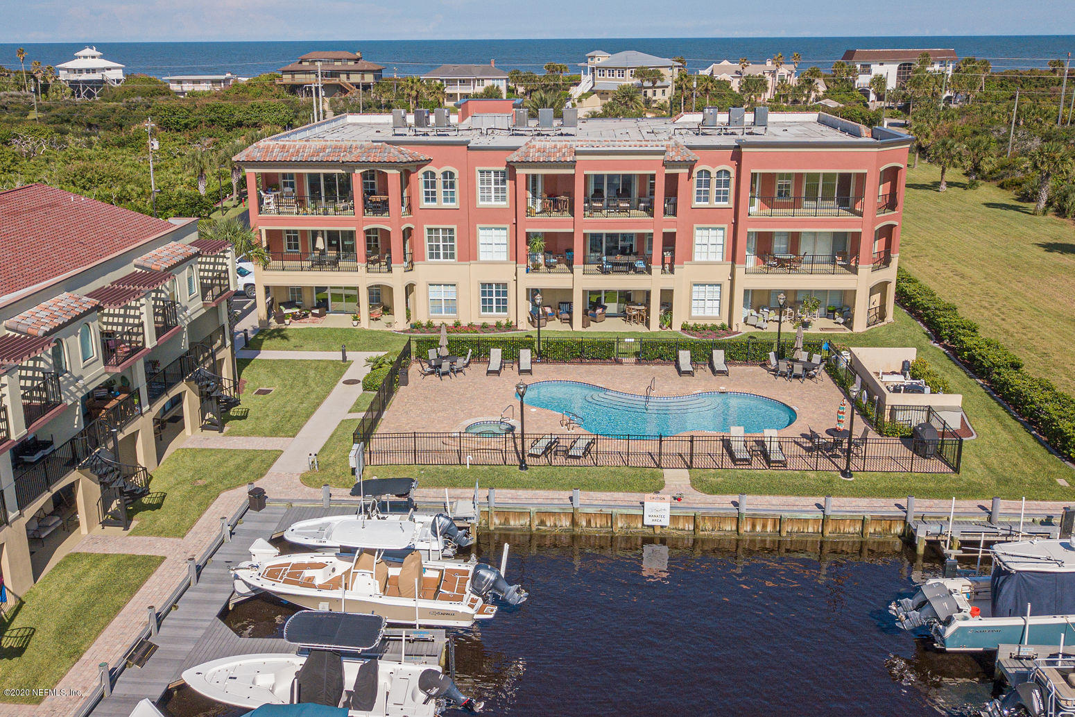 Details for 115 Sunset Harbor Way 303, SaintAUGUSTINE, FL 32080