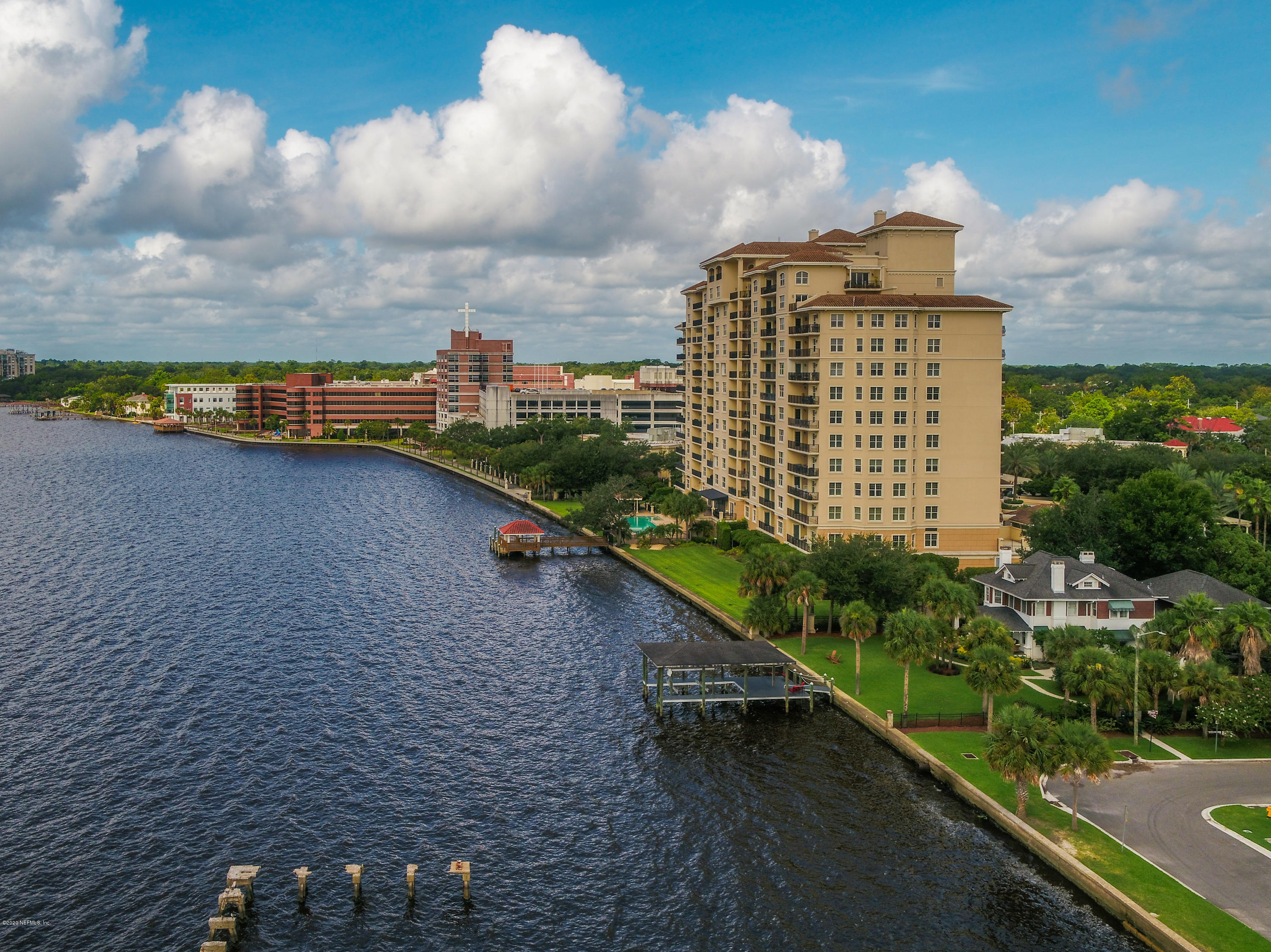 Image 81 of 92 For 2311 River Blvd