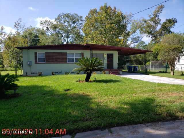 Details for 368 Hartford Avenue, Daytona Beach, FL 32118