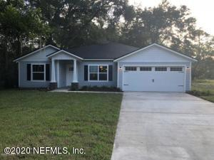 Photo of 7394 Sycamore St, Jacksonville, Fl 32219 - MLS# 1075401