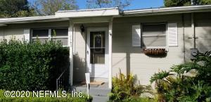 Avondale Property Photo of 1162 Alta Vista St, Jacksonville, Fl 32205 - MLS# 1075698
