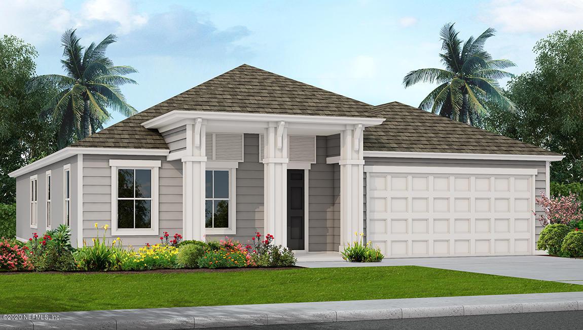 Details for 701 Atlantic Avenue #701, Daytona Beach, FL 32118