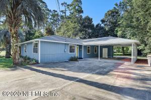 Avondale Property Photo of 5553 Alpha Ave, Jacksonville, Fl 32205 - MLS# 1076255
