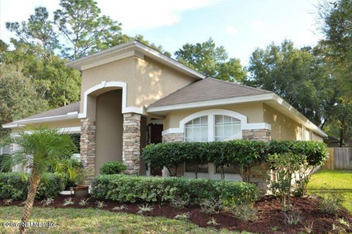 Details for 4 Foxfords Chase, Ormond Beach, FL 32174
