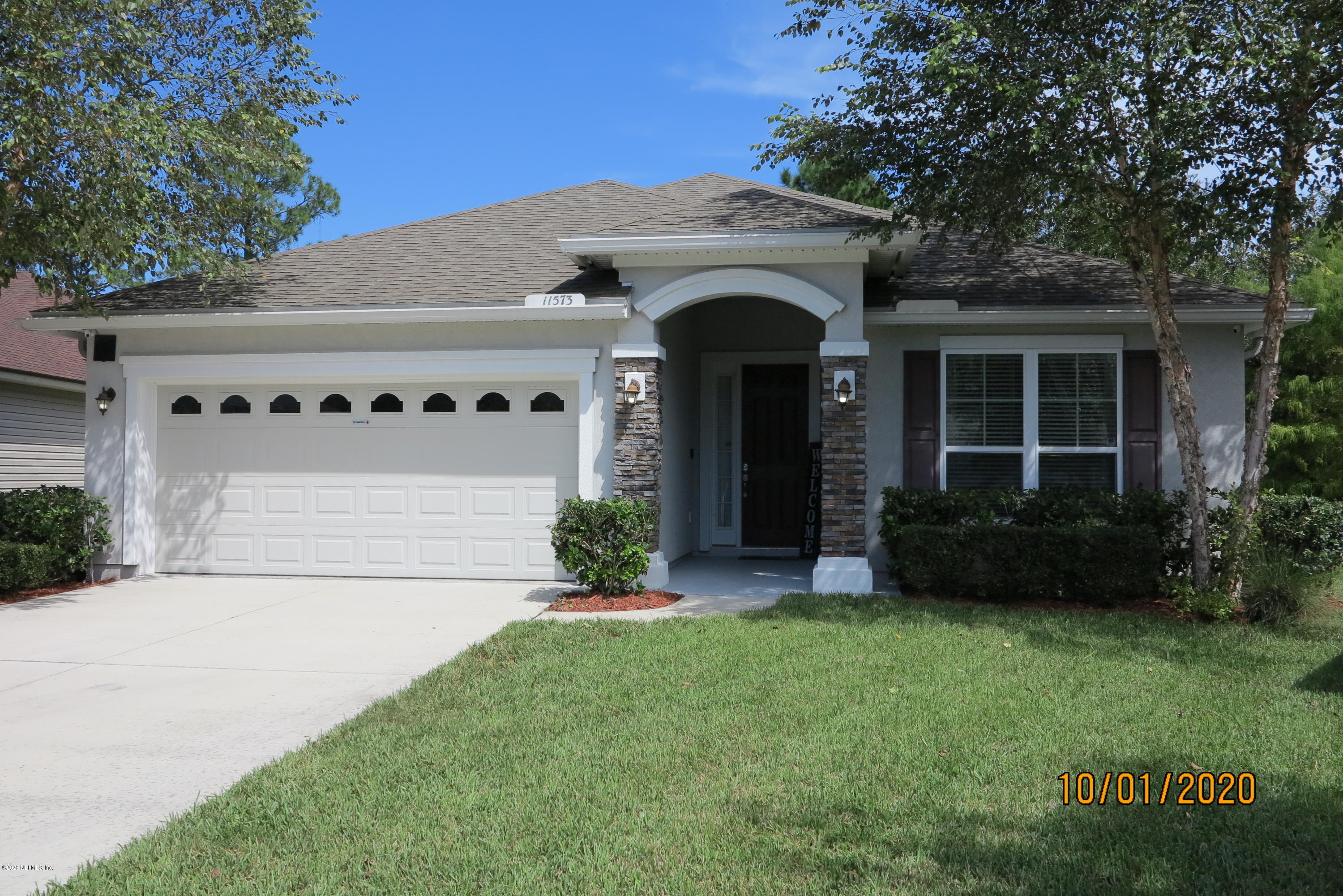 Details for 220 Mesa Trail, DeLand, FL 32724